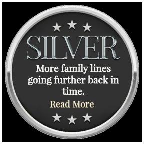 RTP Silver Offer