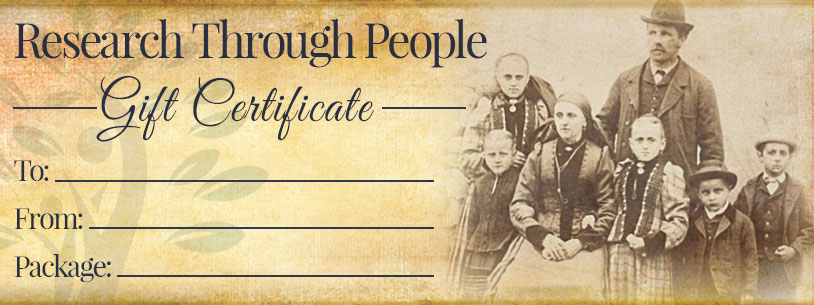 family-history-gift-certificate