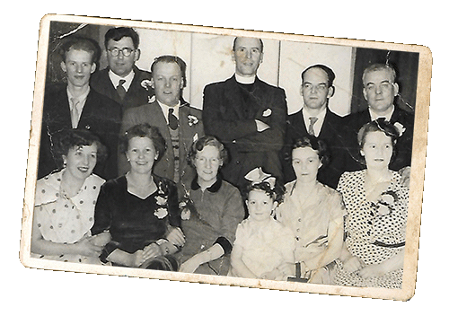 RTP Old Photo