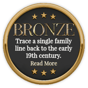 RTP Bronze Offer