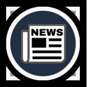 Icon News