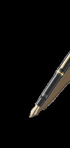 RTP Pen