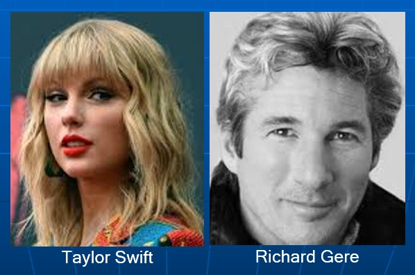 swift-gere