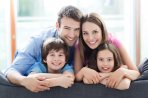 family-history-group