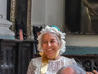 Eliza Dobson