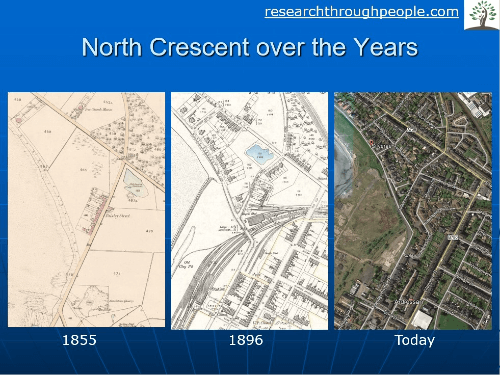 North-crescent-ardrossan