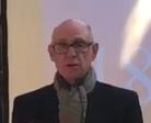 Edward Dobson
