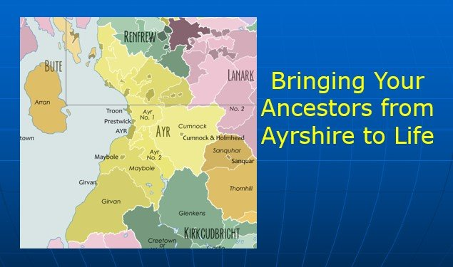 retrace-ancestors-ayrshire