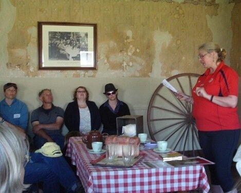 ancestor-footsteps-australia