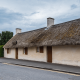 burns-cottage-ayrshire-heritage