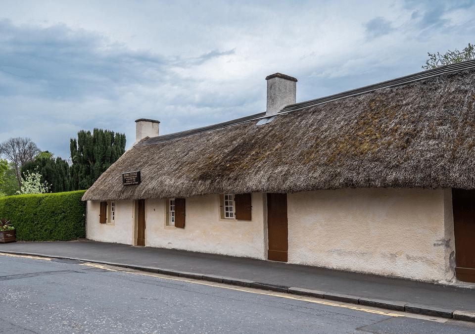burns-cottage-ayrshire-heritage