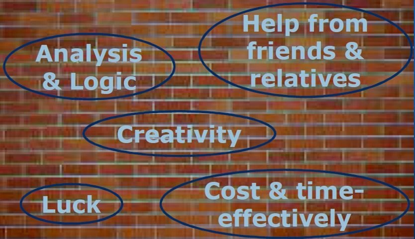 brick-walls-family-research