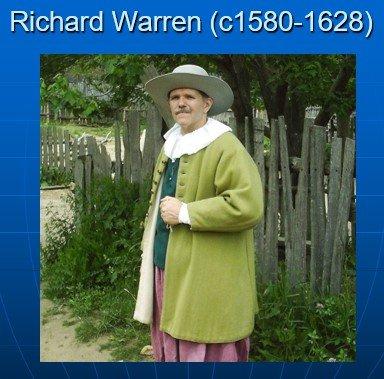 mayflower-ancestor-richard-warren