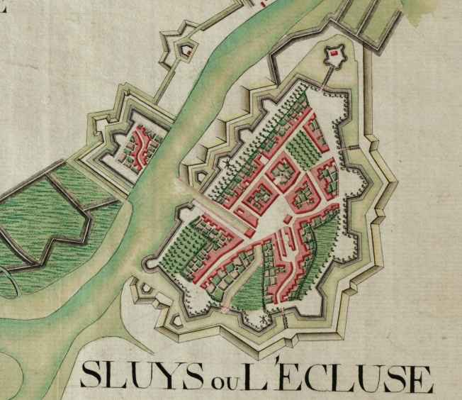 Sluis-Ferraris-map-1771-8