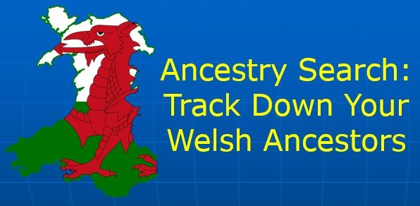 Discover-welsh-family-lineage