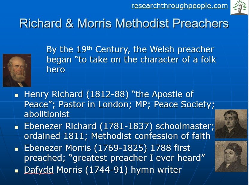 Welsh-methodist-preachers