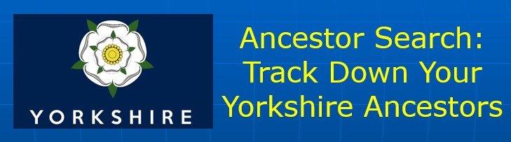 Yorkshire-crest