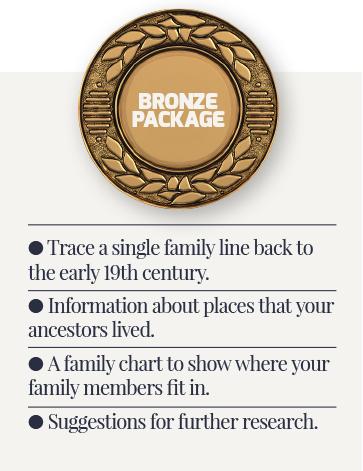 bronze-family-history-service