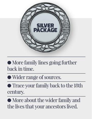 silver-family-history-service