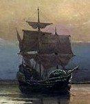mayflower speedwell vessel