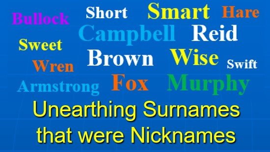 Behind-surnames-nicknames