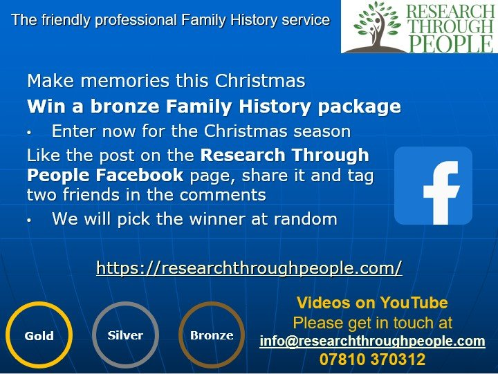 Christmas-gift-package-facebook