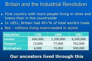 britain-industrial-revolution
