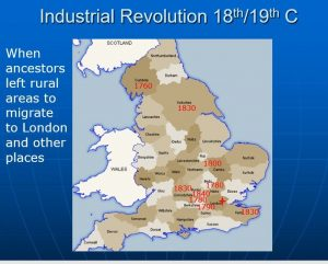 Industrial-Revolution-British-People