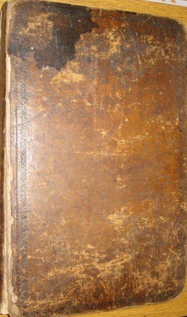 london-family-bible