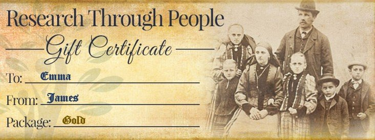 family-history-christmas-gift-certificate