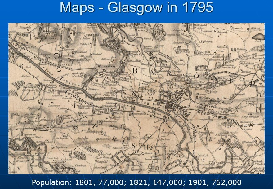 glasgow-map-ancestral-research