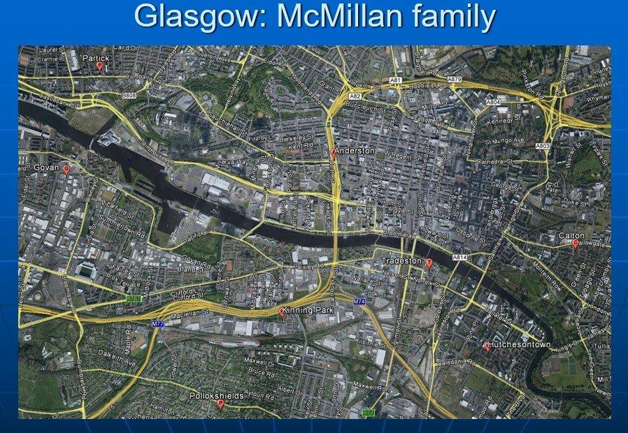 Glasgow-McMillan-family-heritage